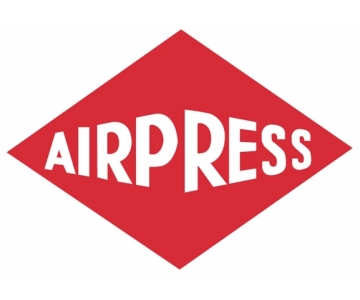 airpress logo